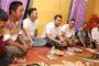 Deri Febogi: Bandar Lampung harus Bebas Politik Uang