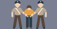 Halangi Ikut Aksi di Jakarta, Polisi Amankan 26 Penumpang Bus
