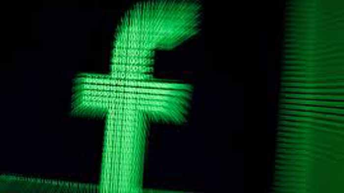 Facebook Diserang Hacker