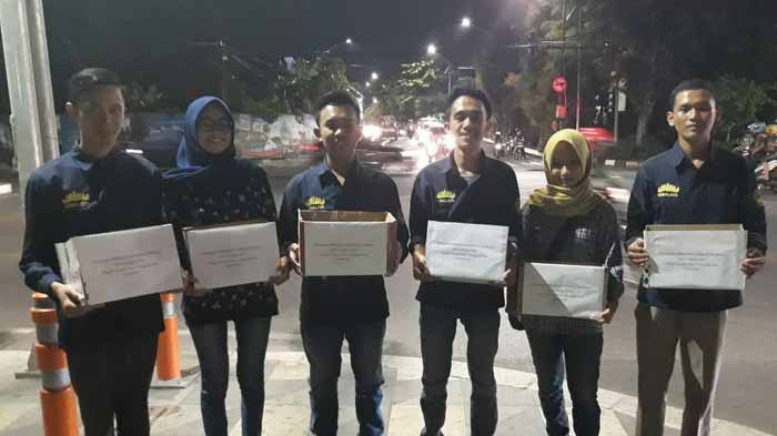 Himpunan Mahasiswa Lampung Surabaya