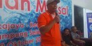 PT Suri Tani Pemuka Lampung Gelar Sunatan Massal