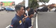 Tiga Tahun Ditinggal Istri, warga Bandar Lampung Perkosa Anak Kandung