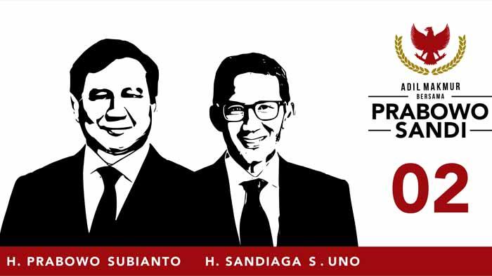 Bibit Waluyo Dukung Prabowo, Hasto: Yang Didukung Tokoh Ini Akan Kalah