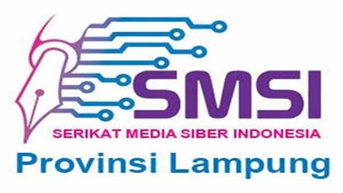 SMSI Lampung