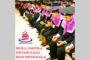 UMITRA Indonesia Berikan Beasiswa untuk Masyarakat Kurang Mampu