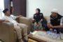 IBI Darmajaya Bersinergi dengan ACT Lampung Bantu Korban Banjir Kelumbayan