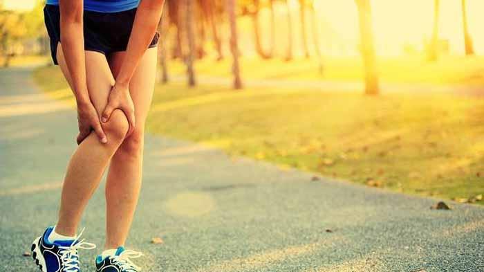 Cara Mengobati Nyeri Otot