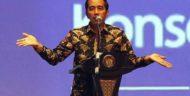Mengungkap Kebohongan Kampanye Hingga Kerugian BUMN Akibat Kebijakan Jokowi