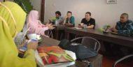 Komunitas SFI Lampung bahas Manajemen dalam Menjalankan Bisnis