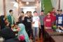 Komunitas TDA Gelar Pesta Wirausaha Lampung 2018