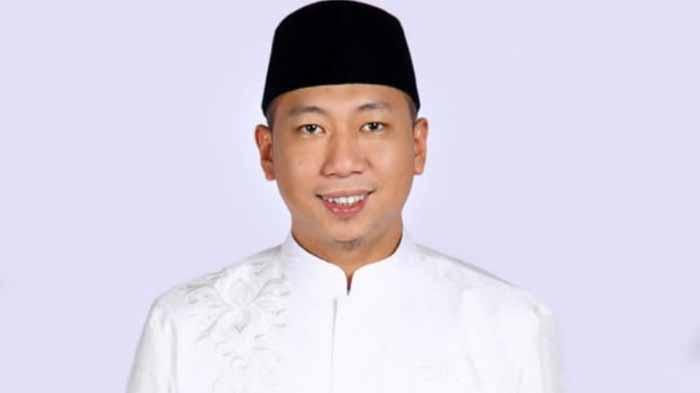 Peringati Hari Pahlawan, Rahmat Mirzani Djausal Kenang Sosok Raden Inten II