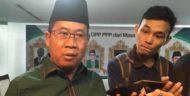 PPP Kembali Memanas; kubu Muktamar Jakarta gelar Mukernas, kubu Romi ancam Pidana