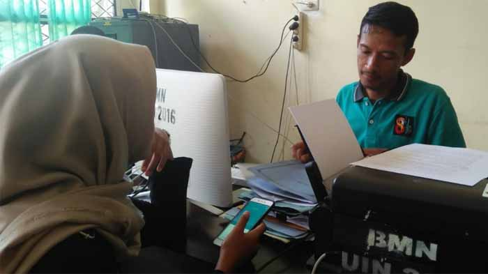 Persiapan Hadapi PIONIR 2019, UIN Raden Intan Lampung Gelar Rektor Cup