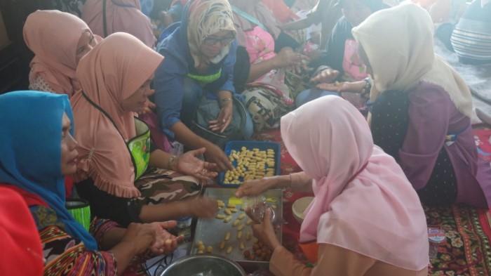 forum puspa Lampung