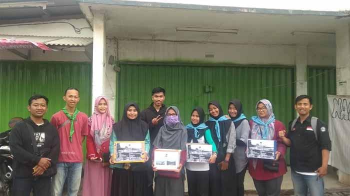 PKD Mapala Lampung