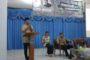 Ketua HIPMI Lampung Bekali Mahasiswa Lampung Hadapi Revolusi Industri 4.0