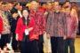 HUT PDI Perjuangan ke-46, Ini Pujian Maut Jokowi ke Megawati