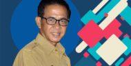 KPK OTT di Lampung, 11 Orang Termasuk Khamami Dibawa ke Jakarta
