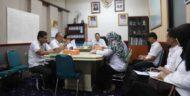 Pemprov Lampung Tunjuk PT WR Kelola PI 10 Persen dari Minyak dan Gas Bumi
