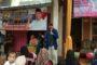 Rahmat Mirzani Djausal Paparkan Solusi Terkait Masalah DBD di Bandar Lampung