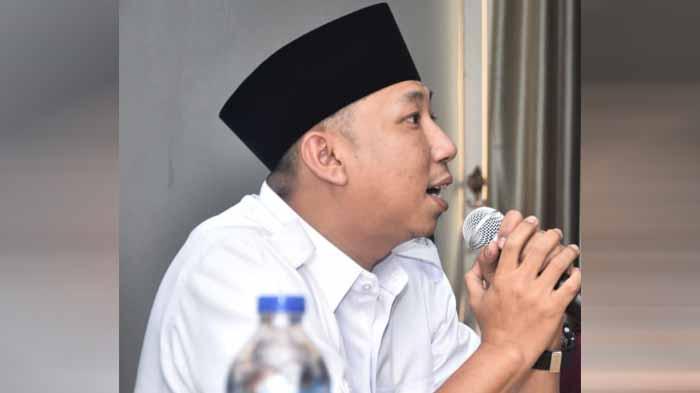 Rahmat Mirzani Djausal Siapkan Program Lampung Layak Anak