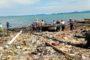 Bandar Lampung Mendapat 'Predikat' Kota Besar Terkotor, Ini Penyebabnya