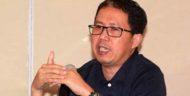 Ditetapkan Sebagai Tersangka, Pasal Berlapis Menanti Plt Ketua Umum PSSI