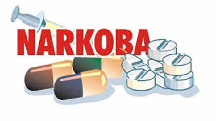 Polres Tanggamus: Peredaran Narkoba di Pringsewu Seperti Lingkaran Setan