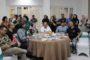 Gubernur Ridho Menjamu Padi Reborn yang Akan Guncang Lampung Malam Ini