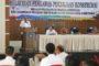 Wagub Bachtiar Basri Minta Pengawas Konstruksi Memiliki Tanggung Jawab