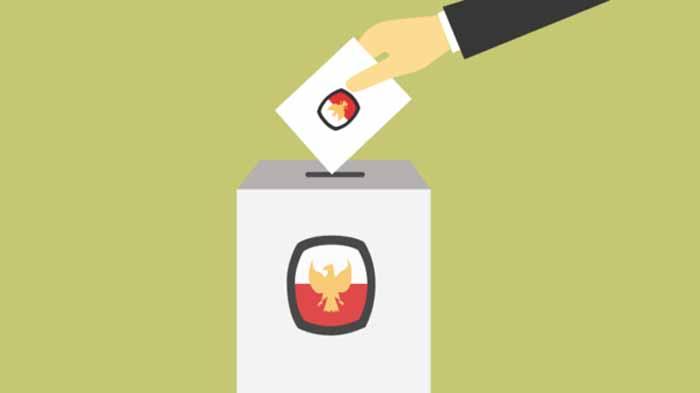 Pasca Pemilu 2019: Korban Jiwa di Balik Pesta Demokrasi Indonesia