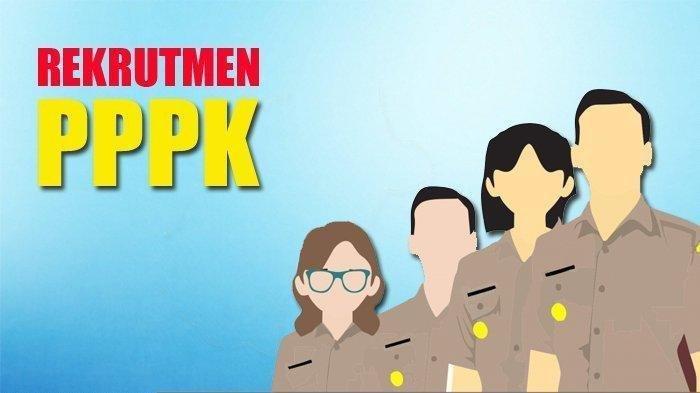 Rekrutmen PPPK Resmi Dibuka, Ini Formasi Untuk Provinsi Lampung