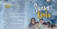 Suara Rindu, Sebuah Karya Pelajar Lampung Untuk Kemanusiaan