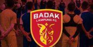 Badak Lampung FC Siap Unjuk Cula pada Liga 1 2019