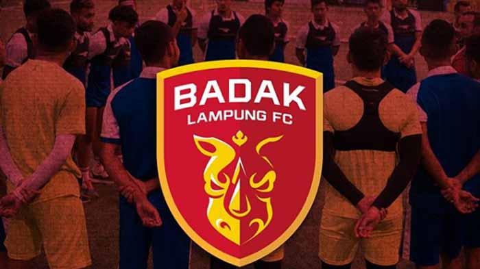 Kunihiro Yamashita Targetkan Badak Lampung FC Juara Liga 1 2019
