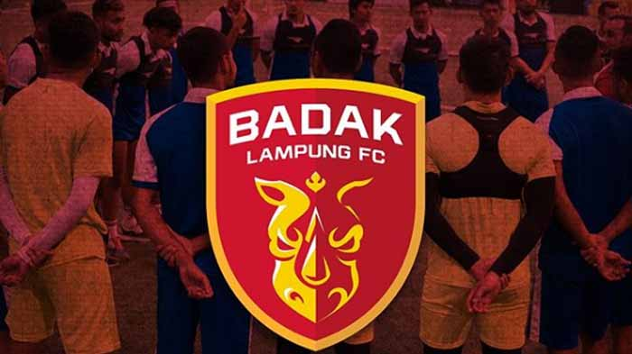 Komdis PSSI Denda Badak Lampung FC Rp 50 Juta Karena Pelanggaran Ini