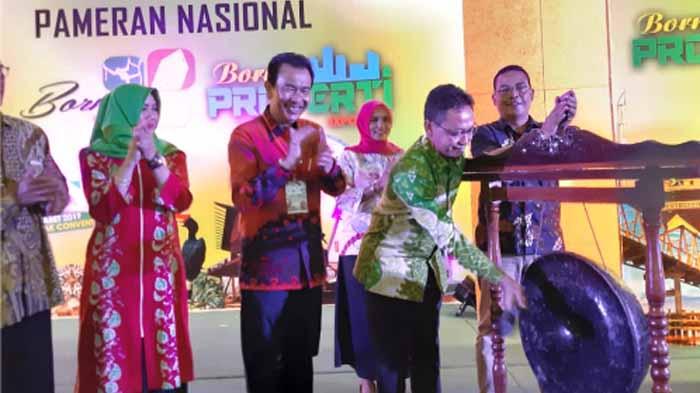 Dinas PMPTSP Bandar Lampung