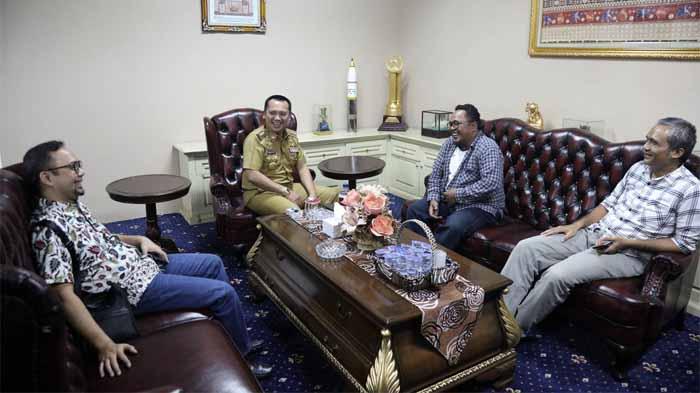 GenPI Lampung