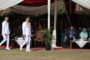Gubernur Ridho: Pembangunan Pesat, Lampung Makin Berdaya Saing