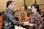 Gubernur Ridho Apresiasi Way Kanan Bebas BAB Sembarangan