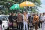 Ketua Umum PHDI Ajak Umat Hindu Dukung Program Gubernur Lampung