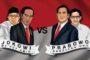 21 persen Pendukung Prabowo Ragukan KPU, Ini Hasil Survei SMRC Selengkapnya