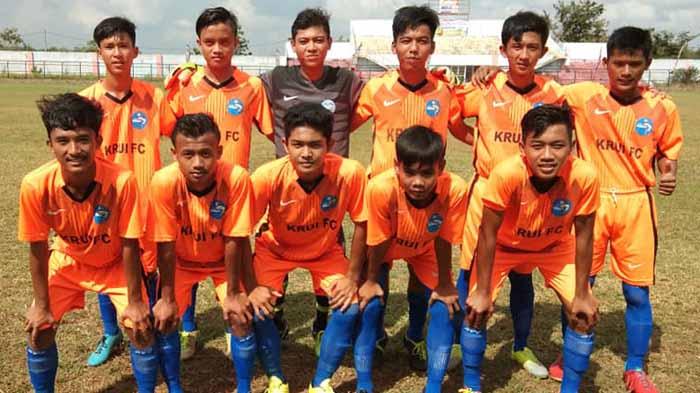 Krui FC