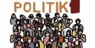 Masalah Politik Indonesia Ini Akan Pengaruhi Pemilu 2019