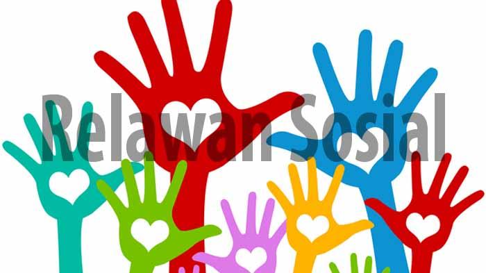 Ingin Jadi Relawan Sosial? Ketahui Jenis dan Tipsnya
