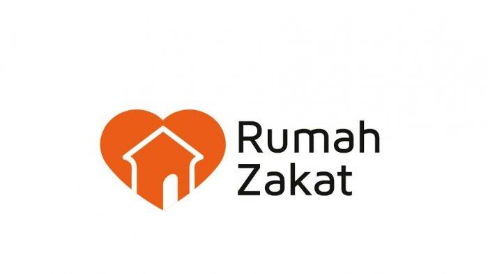 Entaskan Kemiskinan, Rumah Zakat berdayakan UMKM
