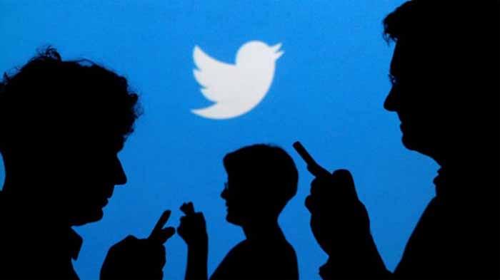 Twitter Segera Luncurkan Fitur News Camera, Pengguna Bisa Live Streaming