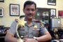 Mabes Polri Sikapi Dugaan Pejabat Polda Lampung Terima Uang dari Khamami