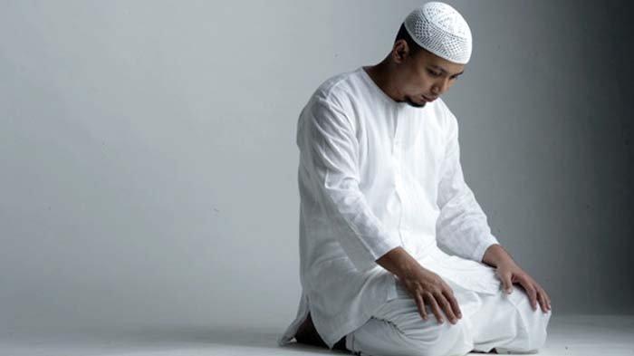 Ustadz Arifin Ilham Meninggal Dunia, Ini Penyakit Yang Diderita Almarhum