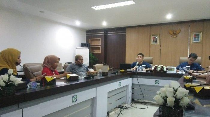 BPJS Kesehatan Bandar Lampung